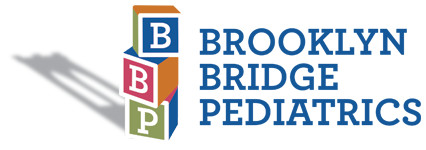 Brooklyn Bridge Pediatrics, Brooklyn,NY